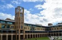 What?!澳洲大学开启涨分和满位模式!留学党有些方了