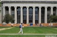 路透社发布2018全球最具创新力大学排名