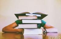 文科生留学美国可以选择哪些专业?