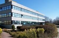 开设时尚管理专业的英国大学有哪些?