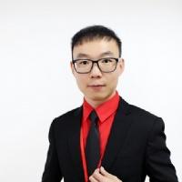 澳新留学导师 郭亮老师