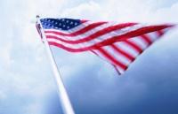 想通过留学移民美国,哪些专业更具优势?