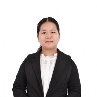 留学360资深留学顾问 张艳老师