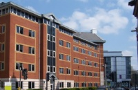 朴次茅斯大学主要成就!