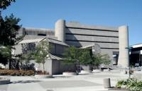 发布2018年加拿大西安大略大学学费