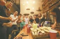 干货 | 泰国留学租房生活小常识