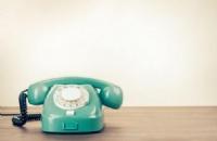 去泰国留学,必须要牢记的紧急电话号码,值得收藏!