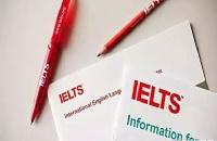 澳洲留学申请语言考试种类你知道多少?