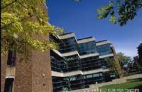2018年加拿大康考迪亚大学申请条件