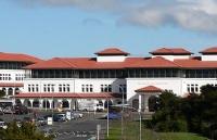 新西兰梅西大学有辣么多值得称赞的理由!你都知道吗?