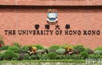 香港留学 | 毕业起薪30,000的底气