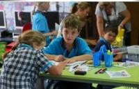 新西兰中小学教育