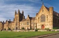 西悉尼大学商学院实力如何?