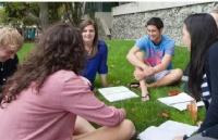 新西兰留学理工学院