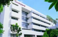 泰国都斯他尼酒店管理学院教学目的