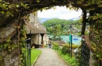 瑞士酒店管理:美国学校申请条件