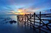 选择留学马来西亚,优势比你们想象的要多哦!