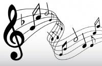 美国留学音乐专业如何选择学校