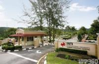 马来西亚五所不用犹豫就会选的大学