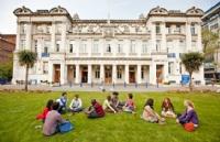 伦敦玛丽女王大学校园优势有哪些呢,快来看看吧!