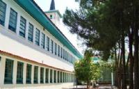 塞浦路斯大学专业设置情况介绍