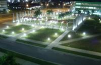 古巴信息科学大学基础信息分享