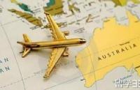"""485工作签证到期后,如何继续实现""""澳洲梦""""?"""