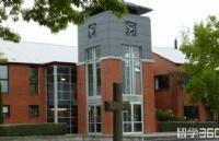 新西兰百年历史教会寄宿制男子高中--公立收费、私立体验
