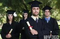 去美国大学读经济专业的同学,了解一下!