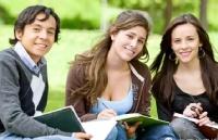 新西兰留学读大学预科课程的价值分析