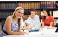 新西兰留学读大学预科课程因素分析