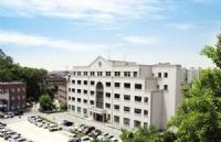 泰国基督教大学专业留学费用