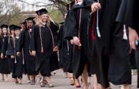圣本尼迪克与圣约翰大学学院师资力量如何