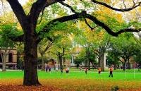 布朗大学教学设施一览