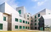 新佛罗里达学院周边环境介绍