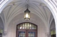 范德堡大学法学院LL.M.解读