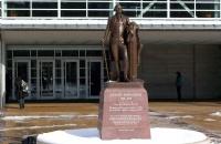 圣路易斯华盛顿大学优势专业介绍