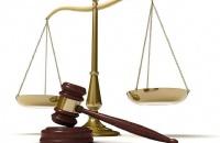 美国留学法律专业,竞争大就业好