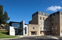 英国伯明翰大学专业设置
