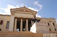 古巴哈瓦那大学强势专业推荐