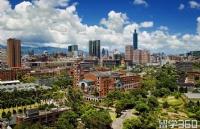 台湾大学在国际上享有较高学术声誉