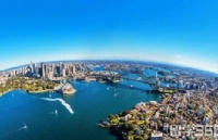 澳洲7大热门城市留学费用大汇总!