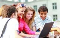 带你解读澳洲留学毕业生工签!