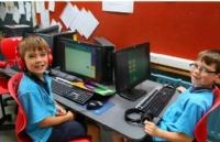 新西兰中小学优势