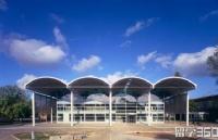 开设航空管理专业的英国大学了解一下