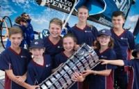 新西兰中小学入学要求及申请材料