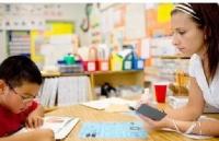 新西兰中小学教育体制
