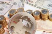 【美国留学】留美第一热门专业--金融工程专业申请指南!