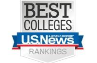 2019年USNEWS美国大学TOP100排名一览