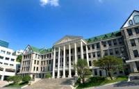 韩国留学不知道选什么专业?让我来告诉你吧
